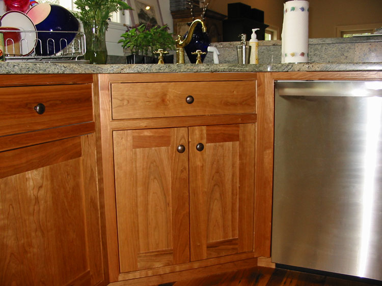 Vermont kitchen cabinets 28 images quardecor before for Kitchen cabinets vermont